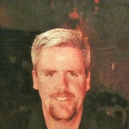 Michael Christman