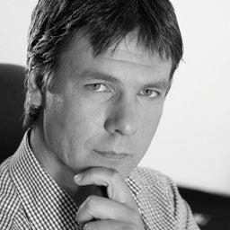 Vasja Zupan