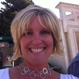 Kelly Romano