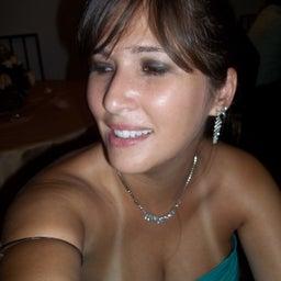 Juliana Figueiredo