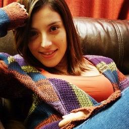 Sara Tamayo