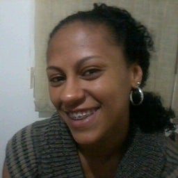 Tatiane Soares
