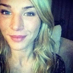 Jenna Huckaby