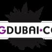 PingDubai.com