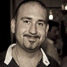 Marco Rosario Pasquali
