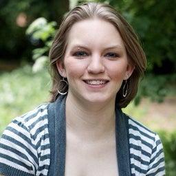 Kelly Eagan