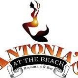 Antonia's Restaurant