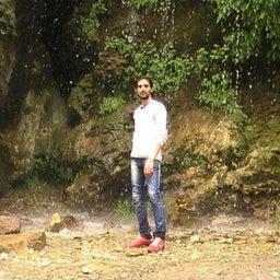 Ali Jafary