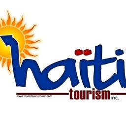 Haiti Tourism Inc