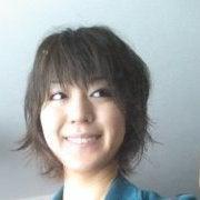 Mayumi Oikawa