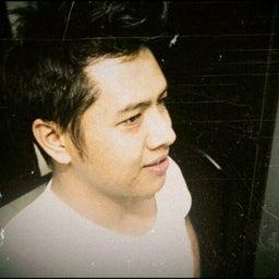 Edwin Kurniawan