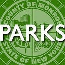 Monroe County Parks Department