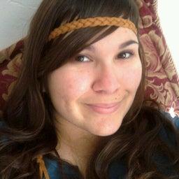 Brittany Diaz