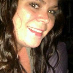 Brianne MacConnell