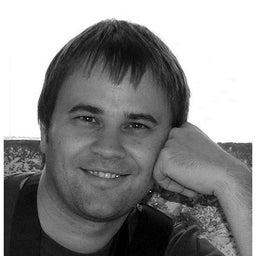 Erik Renko
