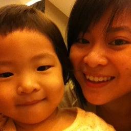 Carol Khoo