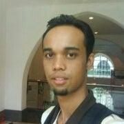 mohd zairi Hashim