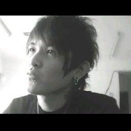 Zodd Chang