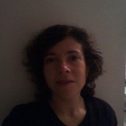 Caterina Savioli