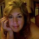 Teresita Ramos