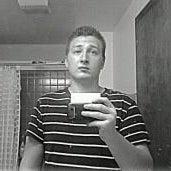 Brandon Kaveski