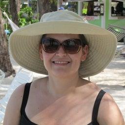 Allison Babcock