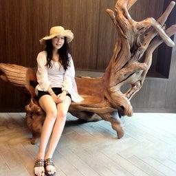 Ashley SooYoun Lim