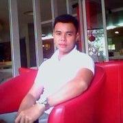 Evan Indra Praja