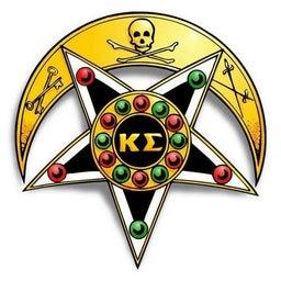 UCO Kappa Sigma