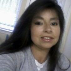 Sonia Villarreal