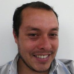 Rodrigo De La Vega
