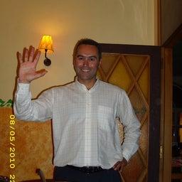 Fernando DelAiriños