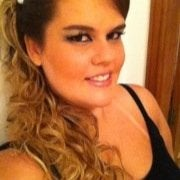 Ana Carolina Carvalho