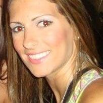 Ana Carolina Gabiati