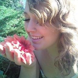Jessica Sepko