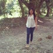 Jessy Landero Bustamante