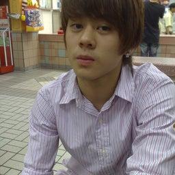 Gregory Ng