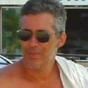 Luiz Janes