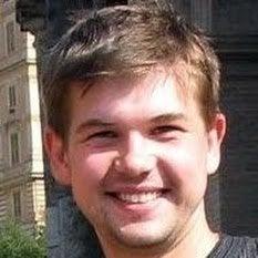 Dmitrijs Artjomenko