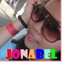 Jonabel Sales