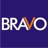 Bravo & Bravo Losada, CPAs