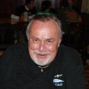 Ingmar Klaublinger