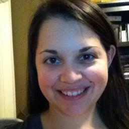 Kristie Lundie