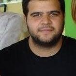 Felipe Ribeiro Zabin