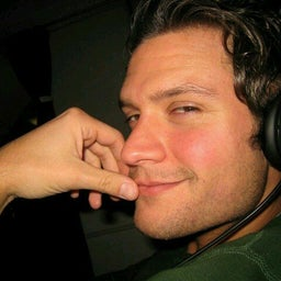 Chris Fava