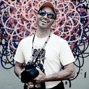 Michael Rosati