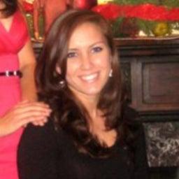 Stephanie Beyelia