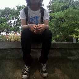 Rifky Aditya