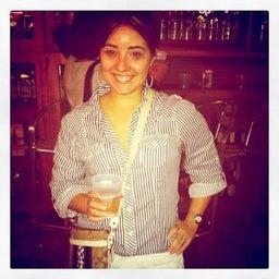 Ingrid Castellar