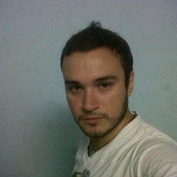 Jorge Paez